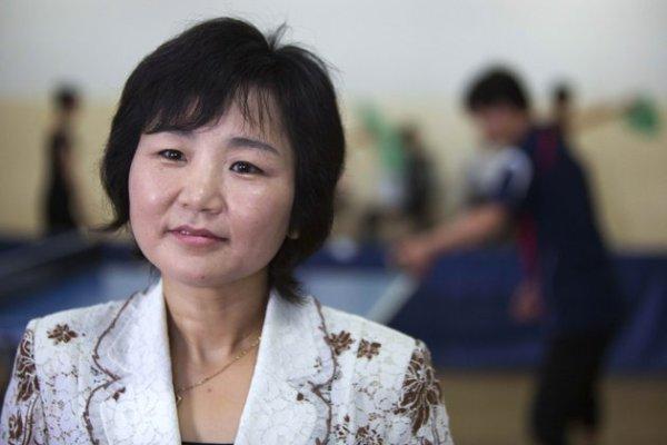Li Pun Hui